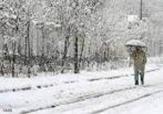 باشگاه خبرنگاران - تا پایان بهمن برف و کولاک درکشور ماندگار است