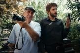 باشگاه خبرنگاران - درباره فیلم «بادیگارد» نباید این اتفاق رخ میداد
