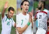 باشگاه خبرنگاران - گزارش گاردین از دو رگههای فوتبال ایران