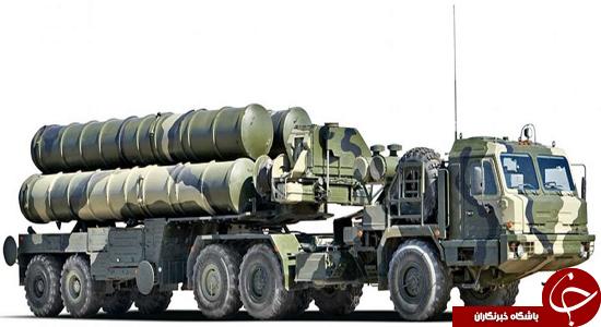 آیا ایران سامانه موشکی
