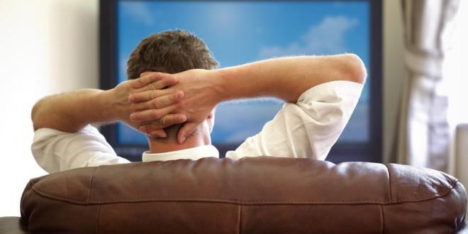 کم تحرکی عامل بیماری همه گیر خاموش