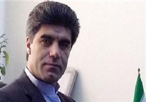 احمد شریف:احتمال تشکیل ائتلاف اصلاح طلبان با اعتدالیون