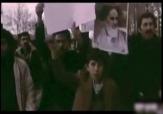 باشگاه خبرنگاران -حماسه ملت ایران از ۲۲ بهمن ۵۷ تا ۲۲ بهمن 94 + فیلم