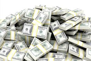 چگونه می توان به راحتی پولدار و ثروتمند شد ؟!