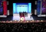 باشگاه خبرنگاران -مراسم اختتامیه جشنواره بین المللی فیلم فجر + فیلم