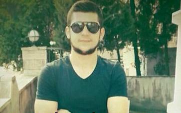 13 سال زندان برای دو نوجوان بخاطر دزدین یک بستنی!+ تصاویر