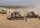 باشگاه خبرنگاران -آغاز جنگ جهانی سوم با ورود نیروهای زمینی عربستان به سوریه + فیلم