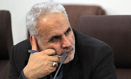 پای مافیای پرونده زنجانی به دادگاه باز نشد/ آمرین فعالیت زنجانی سهمی از دادگاه وی نداشتند