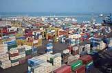 باشگاه خبرنگاران - افزایش ۹۵ درصدی صادرات مواد نفتی از بندرلنگه