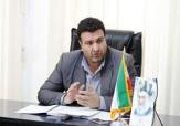 باشگاه خبرنگاران - کاهش 19،5 درصدی وقوع جرم در استان