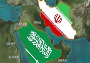 ایران به عربستان هشدار نظامی داد