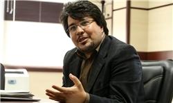 ائتلاف اصولگرایان اصلاحطلب تشکیل شد