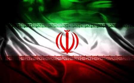 تهران محور دیپلماسی در پایتخت سیاسی اروپا