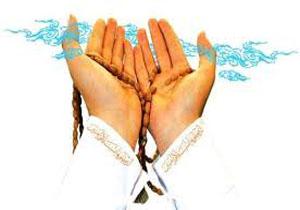 چگونه دعا کنیم که دعایمان زودتر مستجاب شود؟