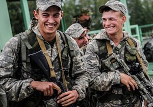 روسیه دومین قدرت نظامی جهان در سال 2015/ترکیه و رژیم صهیونیستی، دهم و یازدهم