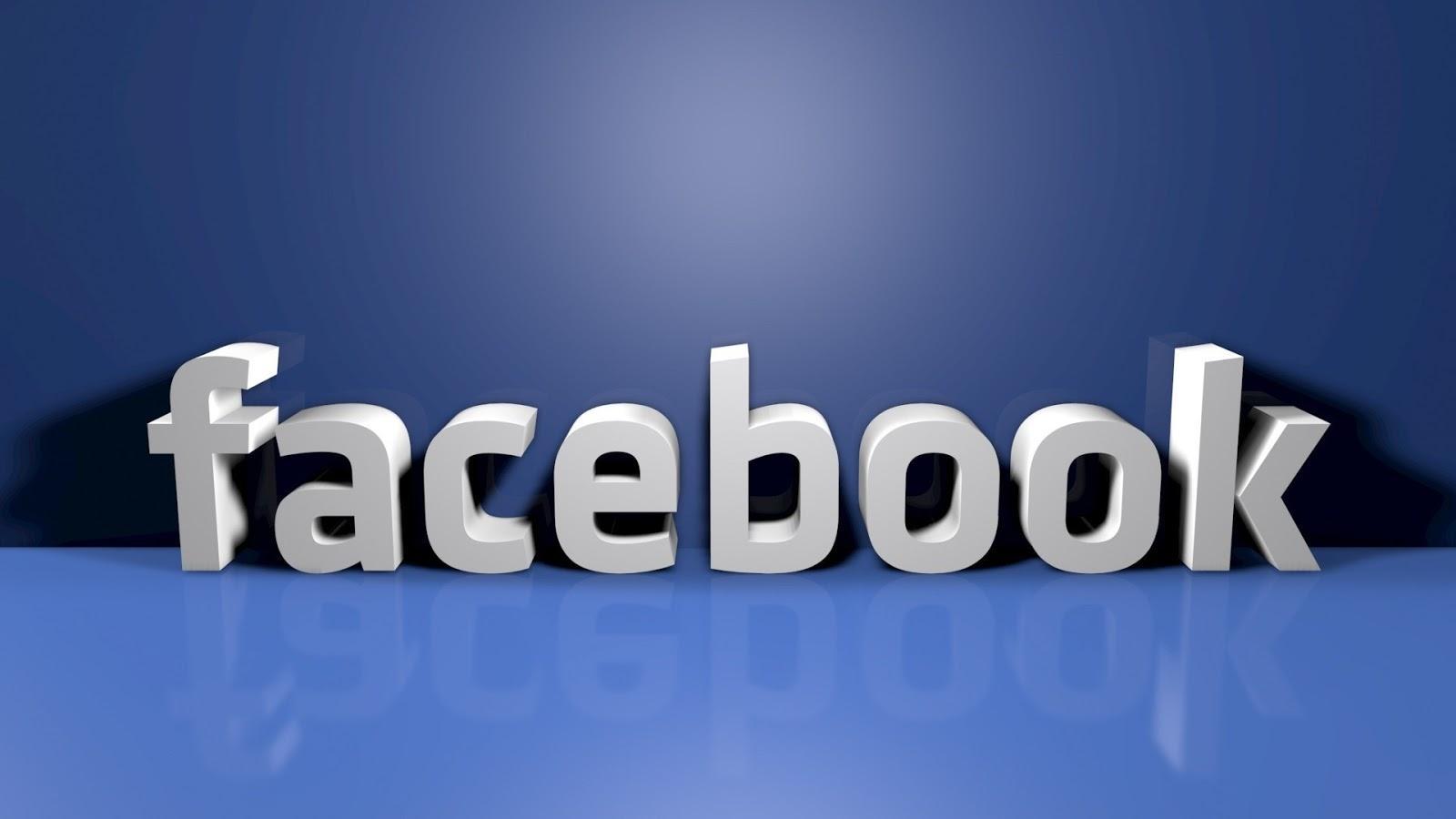 توقف نقص حریم خصوصی فیس بوک در آلمان توسط زوکربرگ