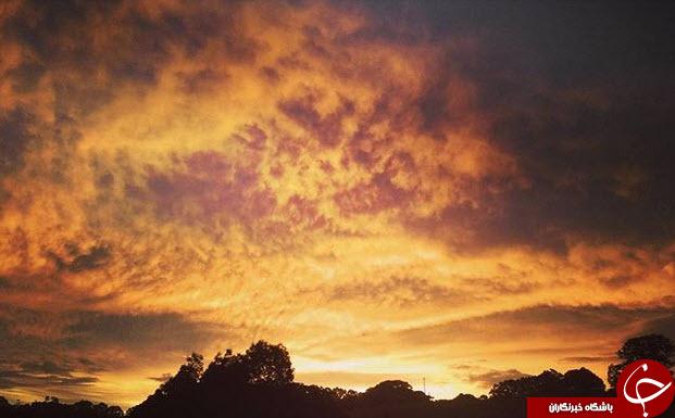 دانلود فیلم 3 متر بالاتر از آسمان 2 دانلود فیلم سه متر بالاتر از آسمان