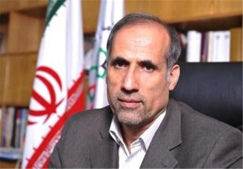 اصلیترین مخالف عضویت ایران در سازمان تجارت جهانی کیست؟
