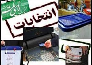 فهرست نهایی کاندیداهای مجمع اصولگرایان اصفهان هفته جاری مشخص میشود