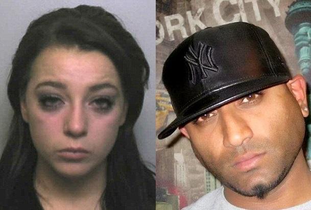 دختر آسیب دیده نامزدش را کشت!/ تنها 6 سال برای قتل عمد