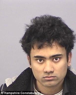 راننده عجول به شش سال زندان محکوم شد.