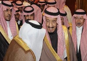 افشاگری نیویورک تایمز: همکاری سیا و عربستان در بحران سوریه