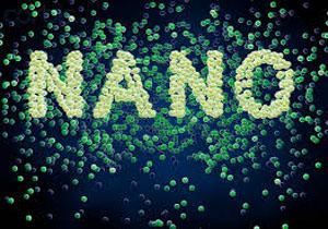 4054308 284 تولید نانو الیاف پلیمری با استحکام بالا برای ترمیم بافتهای آسیبدیده بدن