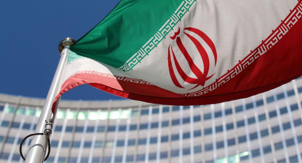 فرش قرمز اروپا زیر گامهای دیپلماسی تهران/برگ جدید روابط خارجی ایران واروپا