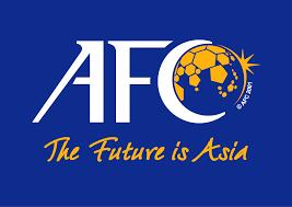 رای AFC در خصوص اختلاف ایران و عربستان صادر شد