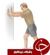 رایج ترین آسیب دیدگی پاشنه پای ورزشکاران/ دردی که مانع دویدن می شود