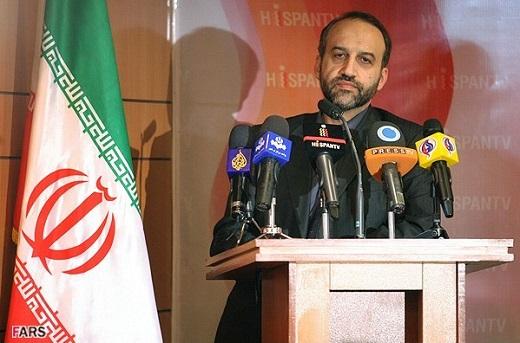 شبکه تهران، شبکهای چابک و کارآمد است