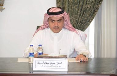سفیر جنجالی سعودی در بغداد، اینبار ایران را متهم کرد!