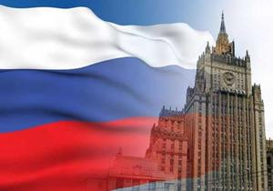 هشدار روسیه به اتباع خود در ترکیه