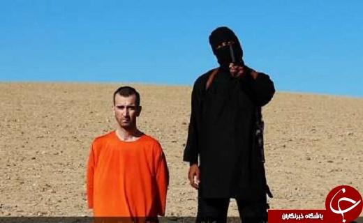 به بهانه کاهش فیلم ها و تصاویر داعش: آیا طومار داعش تا پایان سال 2016 پیچیده می شود؟+ تصاویر