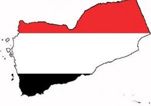 انفجار در کاخ محل اقامت منصور هادی در عدن