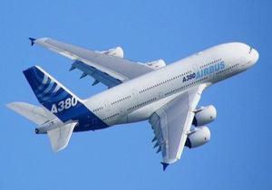 جزئیاتی از بزرگترین هواپیمایی که ایران خرید