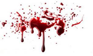 آقای بازیگر در تمرین تئاتر با ضربه شمشیر کشته شد
