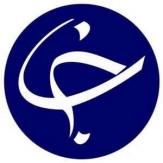 باشگاه خبرنگاران - عضویت در کانال تلگرامی باشگاه خبرنگاران جوان