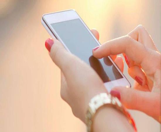 موبایل هوشمند فقط 12 هزار تومان!