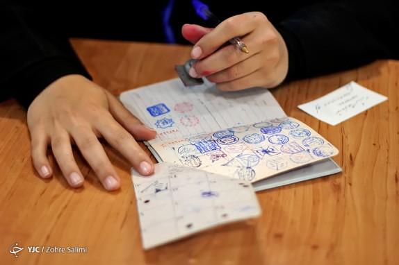 باشگاه خبرنگاران - اسامی منتخبان دهمین دوره مجلس در سراسر کشور + گرایشها