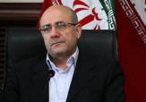 باشگاه خبرنگاران - نتیجه نهایی مجلس شورای اسلامی تا ساعت 14 امروز نهایی خواهد شد