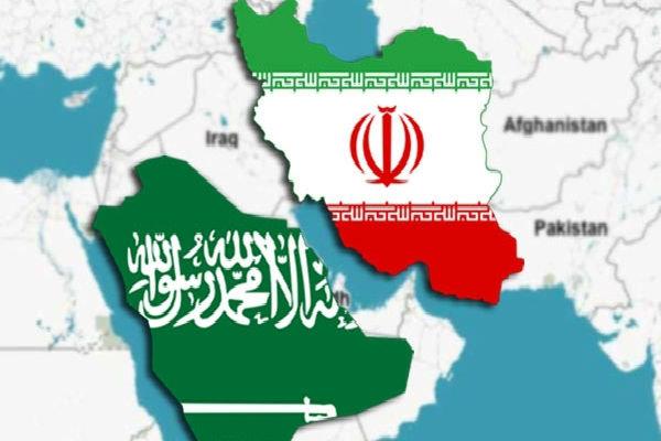 سیاستهای خصمانه ریاض عریان تر از همیشه/ تهران همچنان بر مدار هژمونی دیپلماتیک