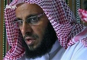 ادعای مضحک مفتی وهابی: ایران مسئول ترور نافرجام شیخ سعودی در فیلیپین است