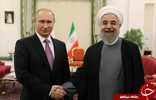 سفر روسای جمهور کشورهای جهان به ایران بعد از امضای برجام+ تصاویر