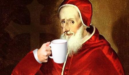 چندمورد جالب درباره قهوه