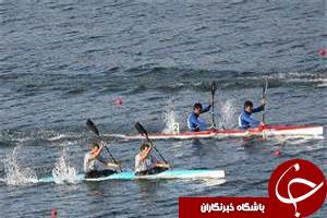 4225189 682 محمدی: جشنواره آب های آرام فرصتی برای مدعیان است