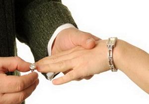 چگونه پدر و مادرمان را راضی به ازدواج کنیم؟!
