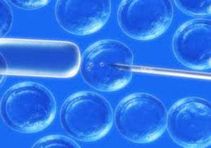 درمان نابینایی، ژن درمانی