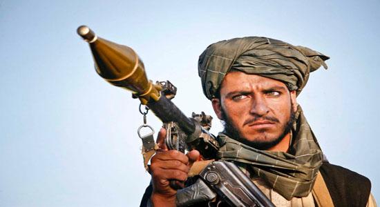 القاعده و داعش؛ یک روح در دو بدن + تصاویر