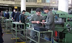 نرخ بیکاری دراستان کرمان پایین است